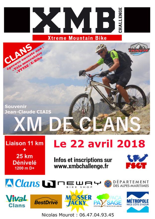XMB Challenge 2018 - Page 2 Affiche_2018_RVB-624x882